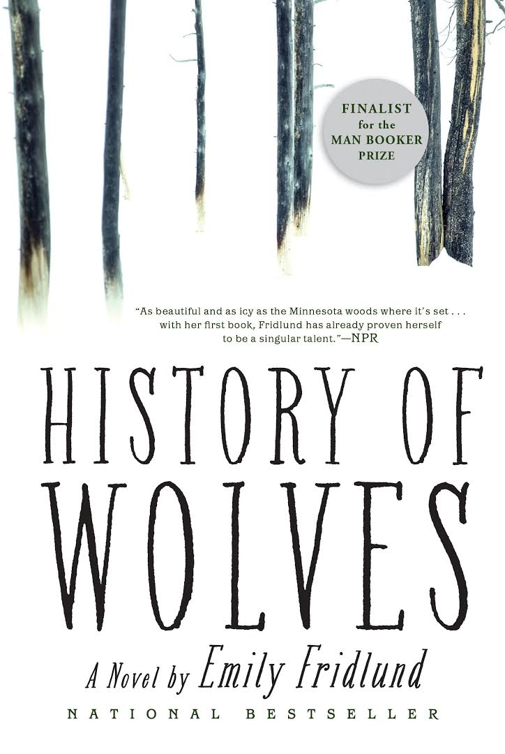 Bilderesultat for history of wolves