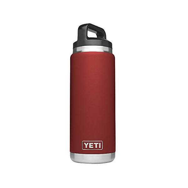 Yeti Rambler Bottle - 26oz
