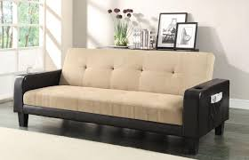 Bobs Furniture Sofa Bed by 300295 Jpeg