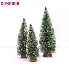 Balsam Christmas Tree Australia by Online Buy Wholesale Mini Christmas Trees From China Mini