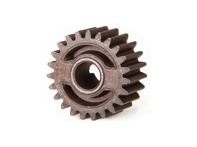 Traxxas TRX-4 Portal Drive Output Gear - Front or Rear