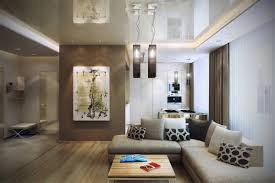 Brown Living Room Decorations by Beige And Brown Living Room Decorating Ideas U2014 Smith Design