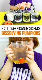 Childrens Halloween Books Pdf by Candy Pumpkins Super Fun Halloween Science For Kids