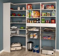 Menards Tension Curtain Rods by Dakota Shelving Offers Thousands Of Shelving Possibilities This