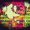 State Rep. Ray Garofalo's Proposed Ban On Teaching Critical Race ...