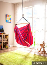 Ikea Pod Chair Blue by Bedroom Personable Fabric Chairs Hammock Swings Hanging Material