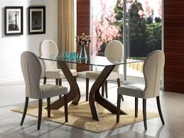 Modern Dining Room Sets Cheap by Chair Dining Room Table Sets Great Rustic Cheap Glass And Chairs