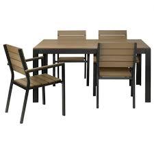 Walmart Patio Umbrella Table by Patio Amusing Walmart Outdoor Dining Sets Walmart Outdoor Dining