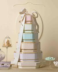 Rice Krispie Christmas Tree Cake by 15 Years Of Wedding Cakes Martha Stewart Weddings