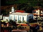imagem de São José do Jacuri Minas Gerais n-9