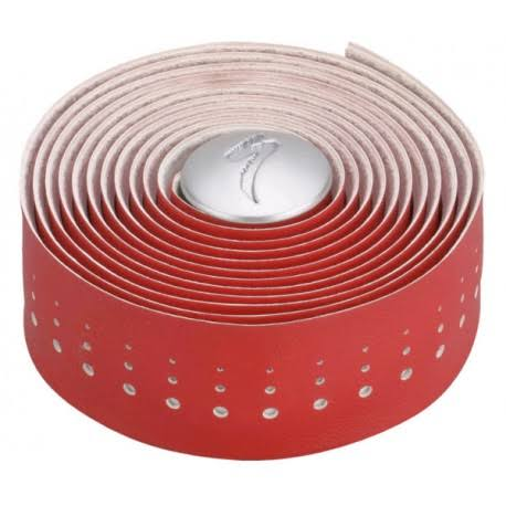 Specialized S-Wrap Classic Tape - Red & White