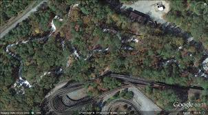 Halloween Haunt Kings Dominion September 26 by Kings Dominion Kd Discussion Thread Page 936 Theme Park Review