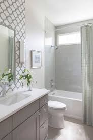 Basement Bathroom Designs Plans by Best 25 Small Bathroom Designs Ideas Only On Pinterest Small