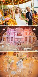 Shabby Chic Wedding Decorations Uk by A Non Traditional Wedding At Preston Court With An Essence Of