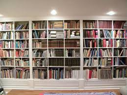 Home Decor Books 2015 by Furniture Exciting Dark Wood Target Book Shelves With Photo