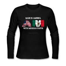 online get cheap guys dress shirts aliexpress com alibaba group