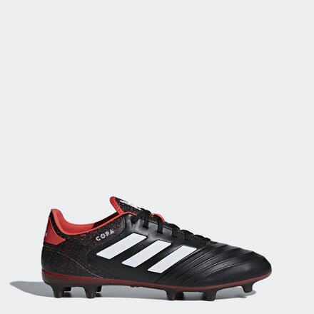 Adidas Copa 18.2 FG Soccer Cleat-11.5