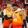 Opinion: Jazz star Donovan Mitchell