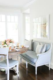 Breakfast Nook Ideas For Small Kitchen by 209 Best Kitchen Table Eating Areas Images On Pinterest Kitchen