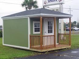 Storage Sheds Jacksonville Fl by Bob U0027s Sheds U0026 Carports Crystal River Fl Citrus County Oldest
