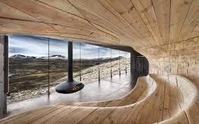 architecture-interior-design-as-corporate-interior-design-as ...
