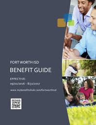 Caremark Specialty Pharmacy Help Desk by 2016 Benefit Guide Fort Worth Isd By Fbs Issuu