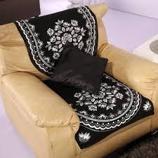 Black Sofa Covers India by 17 Pc Diwan U0026 Sofa Cover Set By Azaani Diwan Set Covers Homeshop18