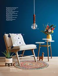 Accent Chairs Living Room Target by New Target Home Product And My Picks Emily Henderson