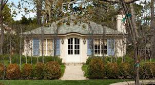 Country French Living Rooms Houzz by 100 Country French House Plans One Story 24 Duplex House
