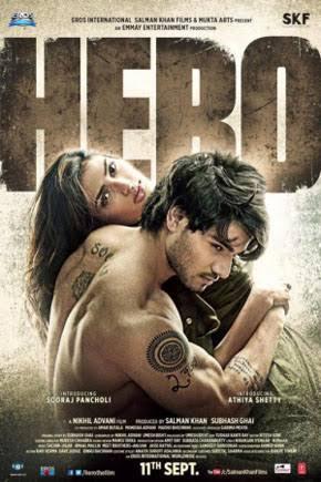 DOWNLOAD Hero 2015 Movie Download / Online In 300MB  Download Hero Movie, Hero 300MB Movie Download, Hero Full Movie Download,Hero Torrent 720p HD Movie