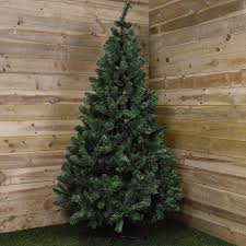 Balsam Christmas Tree Australia by Imperial Pine Artificial Christmas Tree 7ft 210cm By Kaemingk