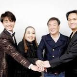 氷川きよし, 平原綾香, 東日本大震災, 東京