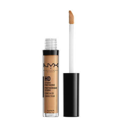 NYX Cosmetics Concealer Wand - Tan