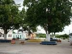 image de Ourém Pará n-9
