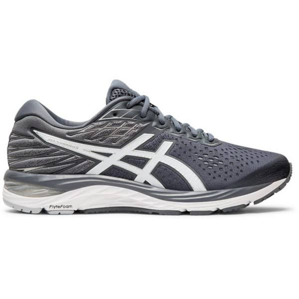 Asics GEL-Cumulus 21 Men's - Metropolis/White - 11