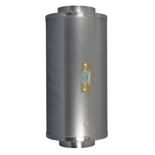 Phresh Inline Filter - 8-in-750-cfm