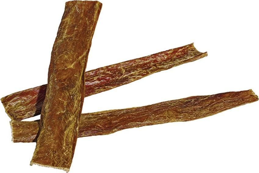 Redbarn Large Barky Bark Dog Treat