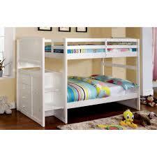 Wood Bunk Beds Plans by Emejing Wood Loft Bed Plans Ideas House Design Ideas Temasochi Com