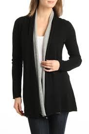 120 best blazer jacket coat u2026 images on pinterest blazer jacket