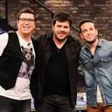 TV8, 3 Adam