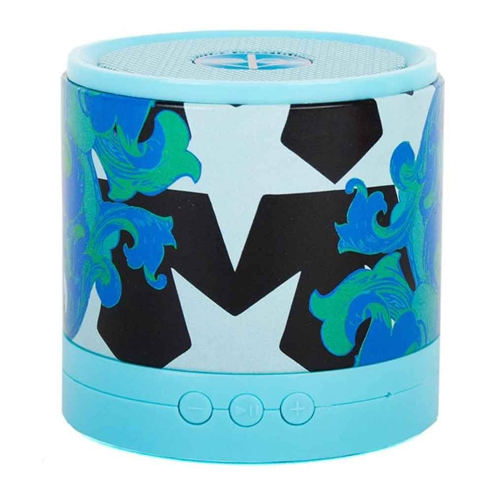 Chic Buds Porta Party Bluetooth Wireless Speaker - Donatella