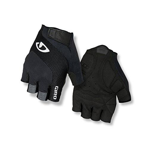 Giro Women's Tessa Gel Gloves Black