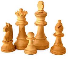 Estratégia e Tática: sempre existe uma saída!