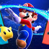 Is Your Copy Of Super Mario 3D All-Stars Crashing? That's Because ...