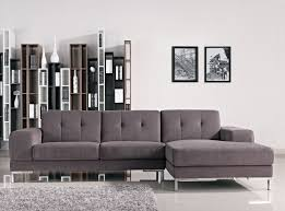 Bobs Living Room Table by Furniture Using Pretty Cheap Sectional Sofas Under 300 For