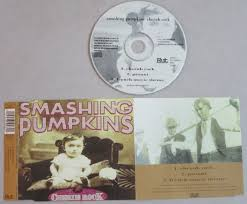 Smashing Pumpkins Ava Adore Album by Smashing Pumpkins The Records Lps Vinyl And Cds Musicstack
