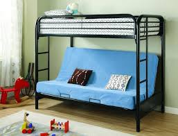 141 best bunk beds images on pinterest 3 4 beds twin bunk beds