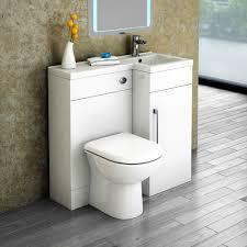 Ebay Bathroom Vanity With Sink by Bathroom Surprising Vanity Unit Sink And Toilet Sams Ensuite Buy