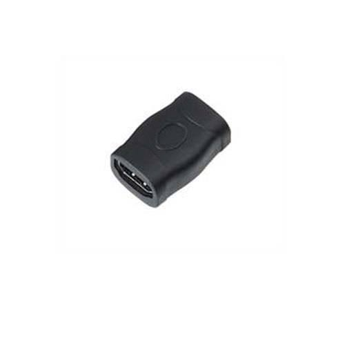 Radioshack HDMI Coupler - Female to Female