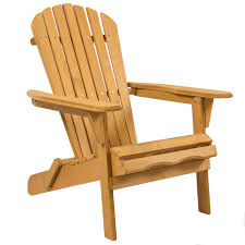 Replace Patio Sling Chair Fabric by Best Choice Products Outdoor Wood Adirondack Chair Foldable Patio